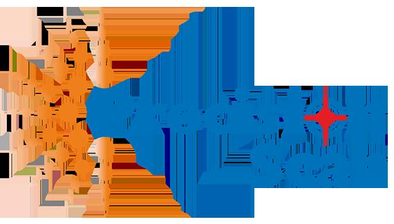 Precision Scan